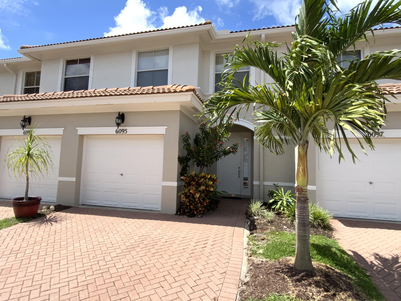 Home for sale in Seminole Gardens Palm Beach Gardens Florida