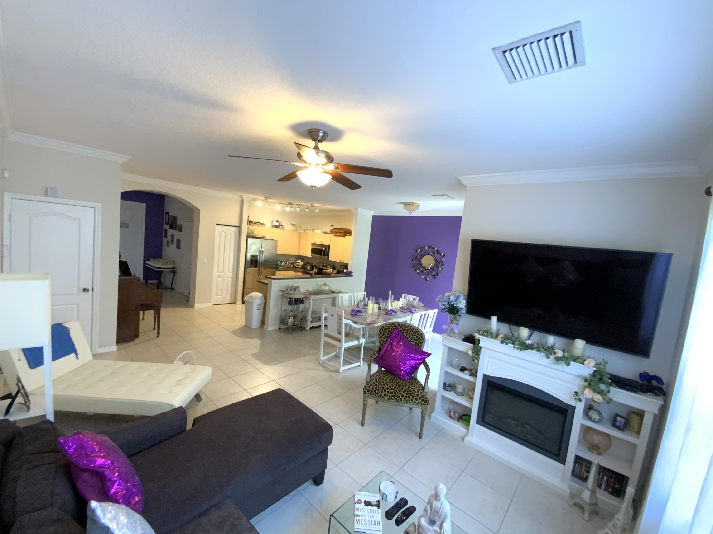 6095 Seminole Gardens Circle 6095 Palm Beach Gardens, FL 33418 photo 8