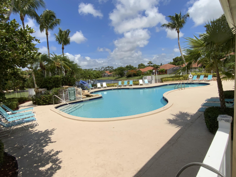 6095 Seminole Gardens Circle 6095 Palm Beach Gardens, FL 33418 photo 2