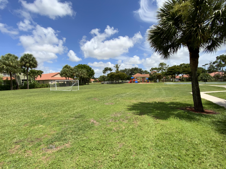 6095 Seminole Gardens Circle 6095 Palm Beach Gardens, FL 33418 photo 13