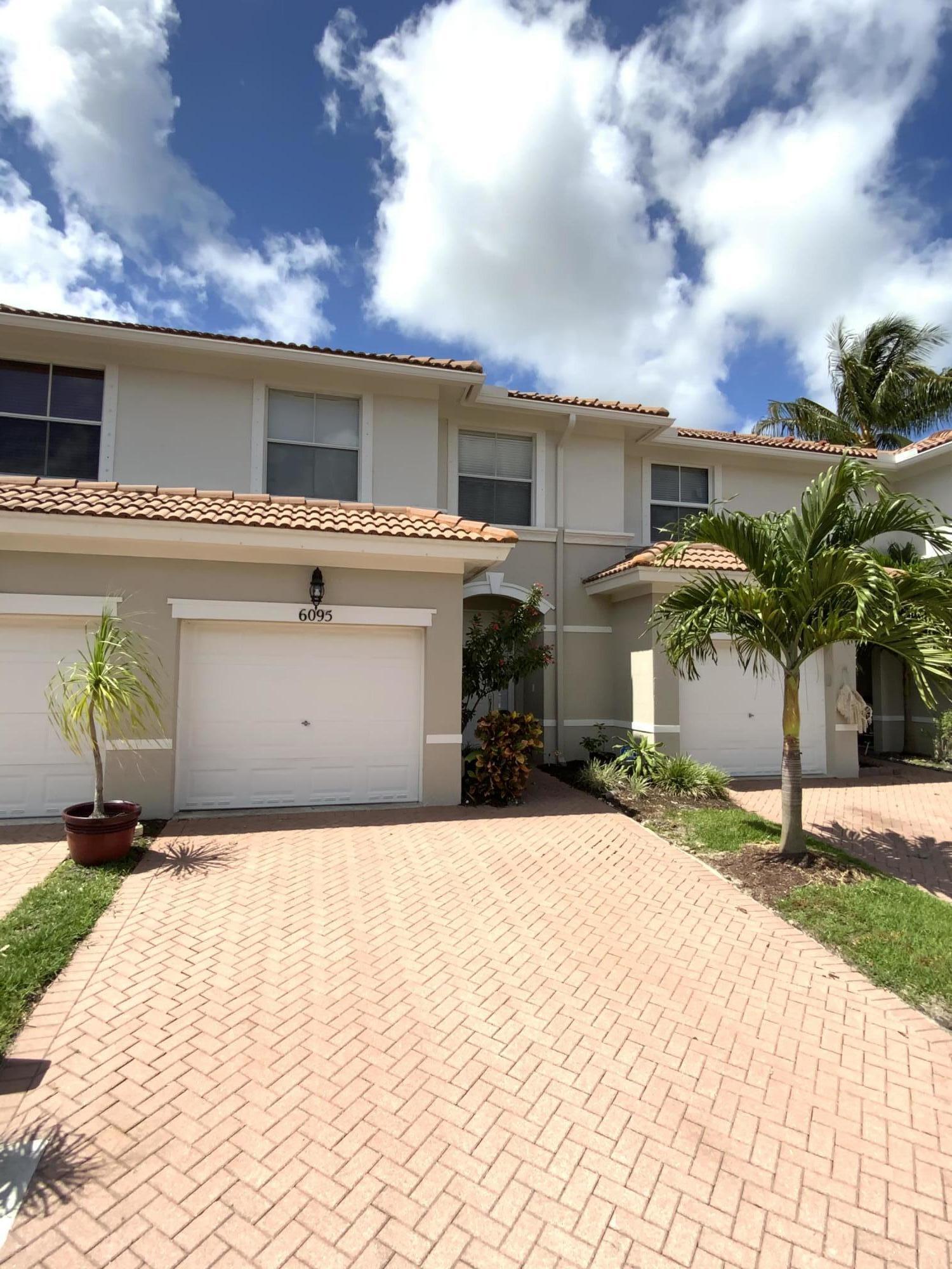 6095 Seminole Gardens Circle 6095 Palm Beach Gardens, FL 33418 photo 14