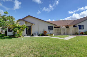 1300 NW 29th Avenue A For Sale 10722148, FL