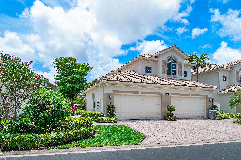 6176  Island Bend C For Sale 10722504, FL