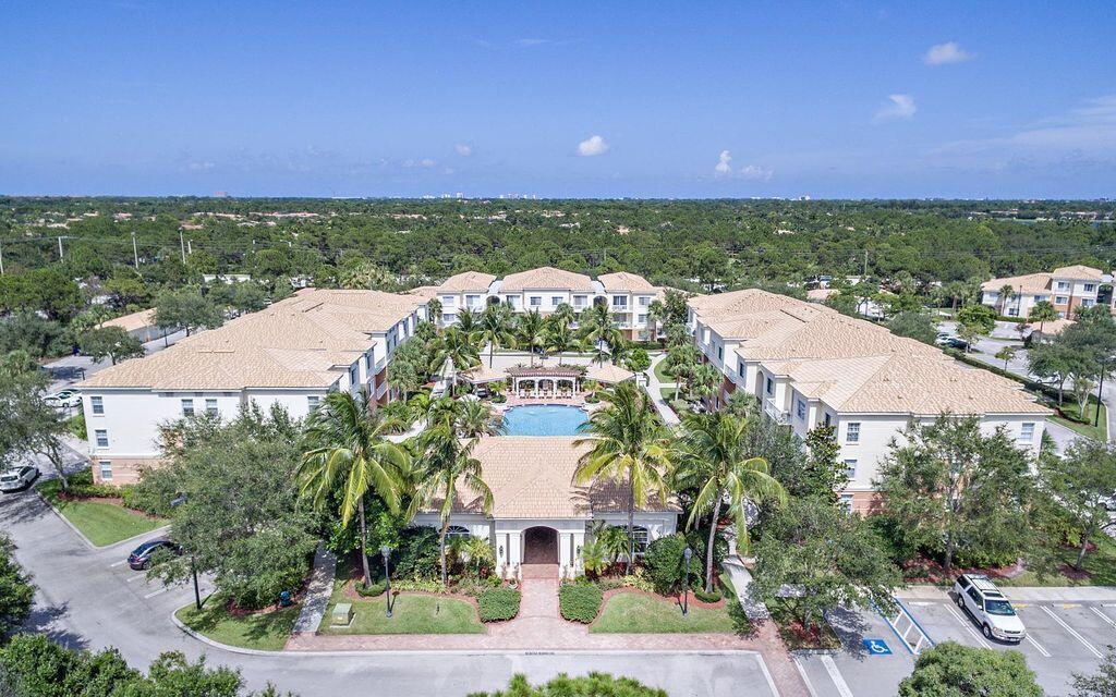 Home for sale in Fiore At The Gardens Palm Beach Gardens Florida