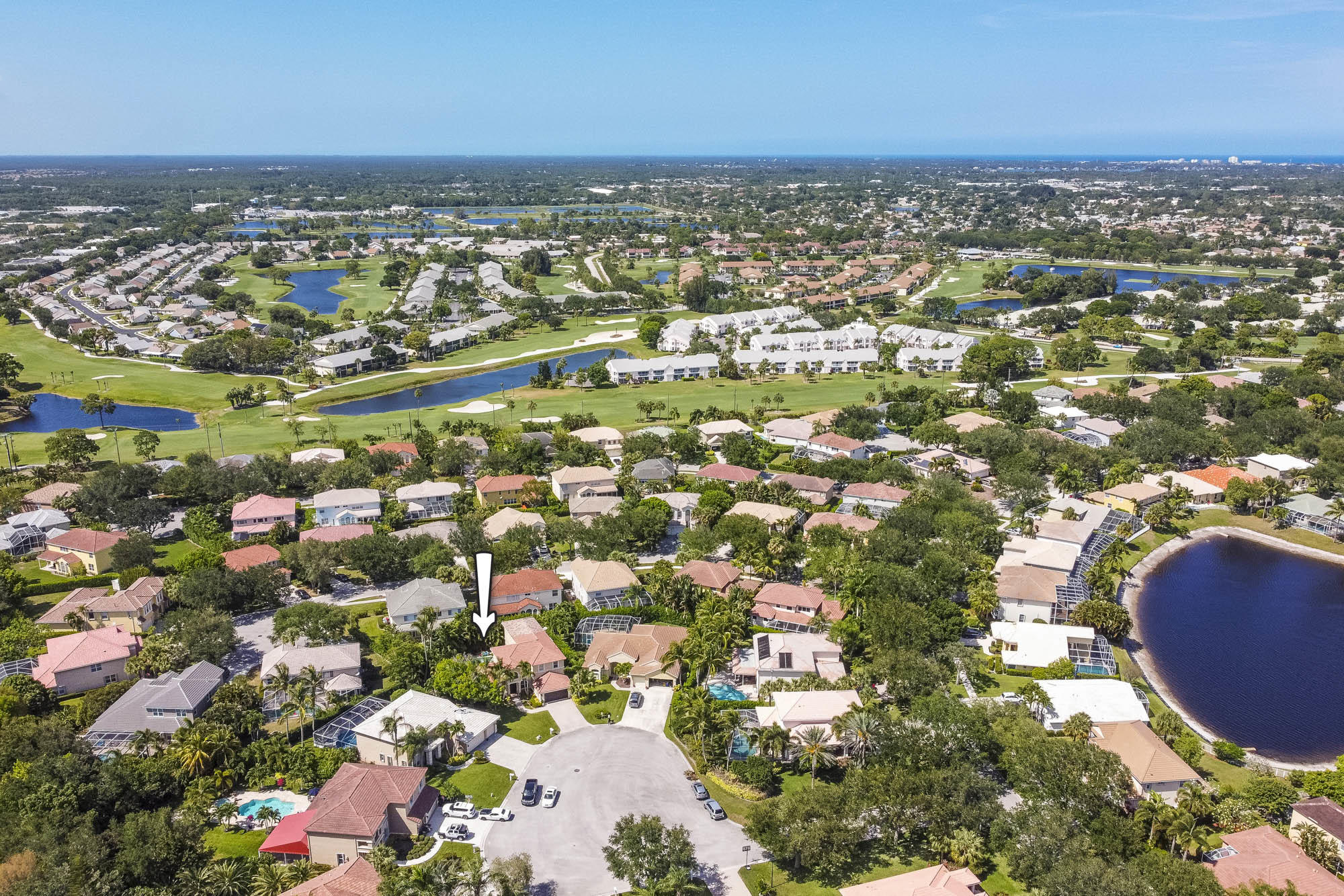 384  Mahogany Point  For Sale 10722120, FL