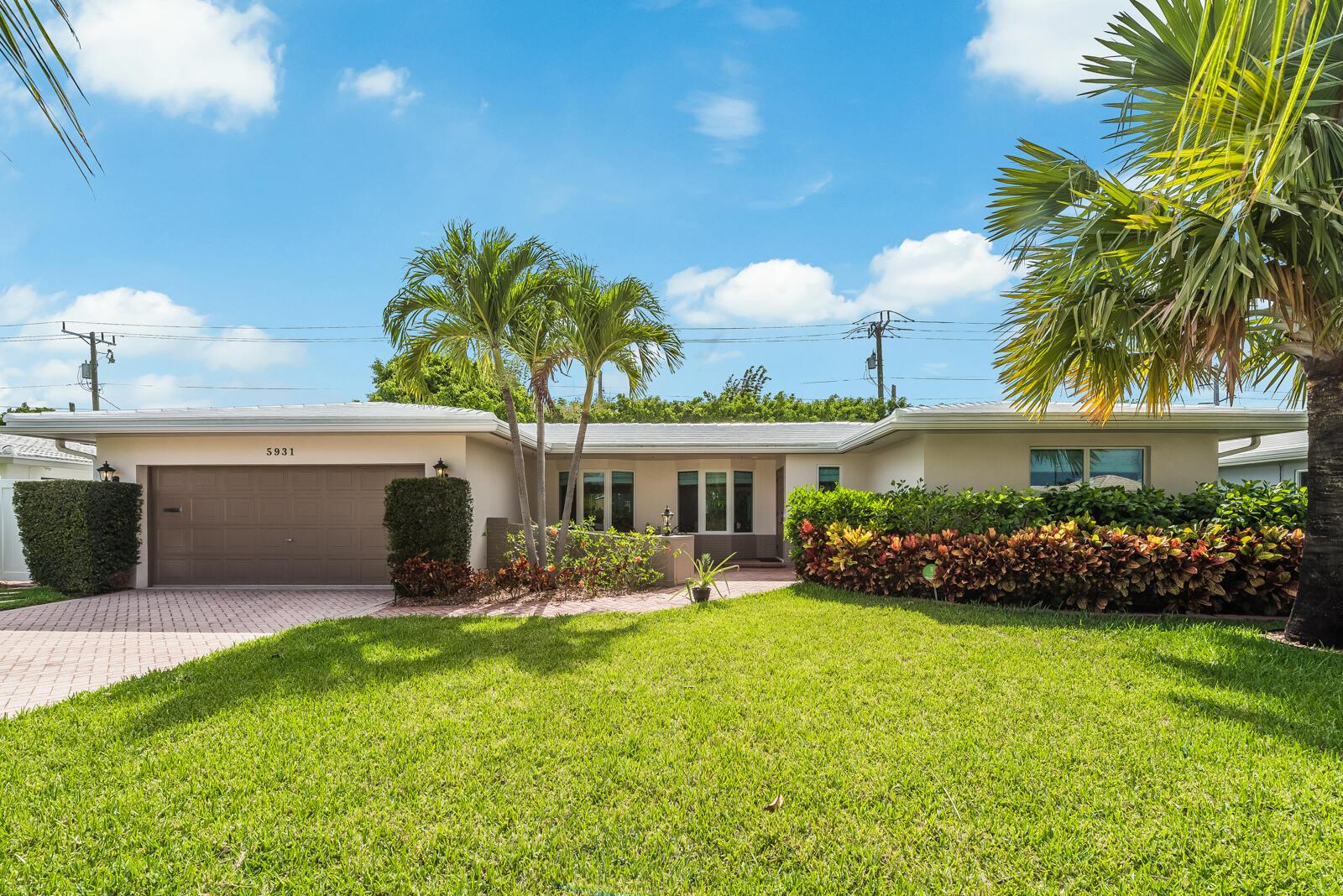 Details for 5931 18th Terrace Ne, Fort Lauderdale, FL 33308