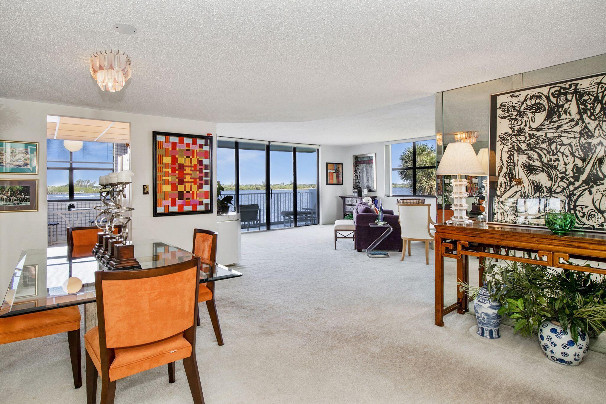 Home for sale in La Palma Palm Beach Florida