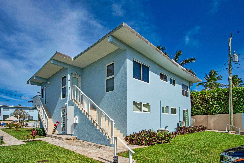 5700  Old Ocean Boulevard W For Sale 10722168, FL