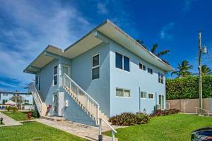 5700 Old Ocean Boulevard, W, Ocean Ridge, FL 33435