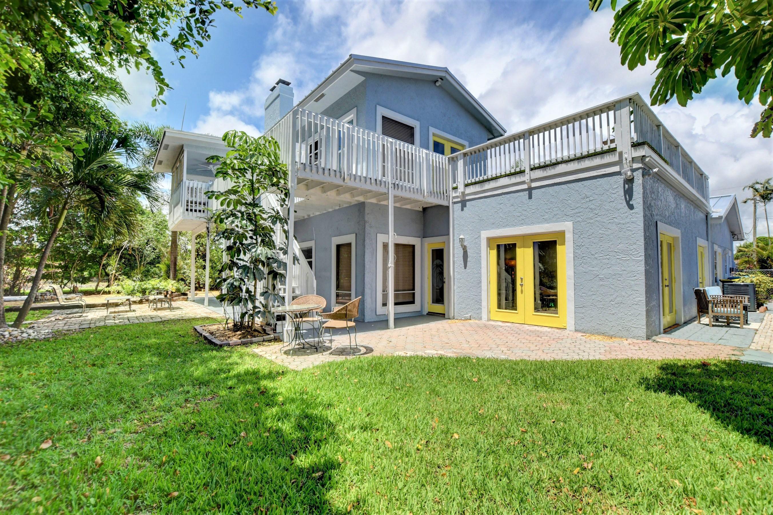 2788 SW 10th Street Boynton Beach, FL 33426 photo 2