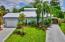2788 SW 10th Street, Boynton Beach, FL 33426
