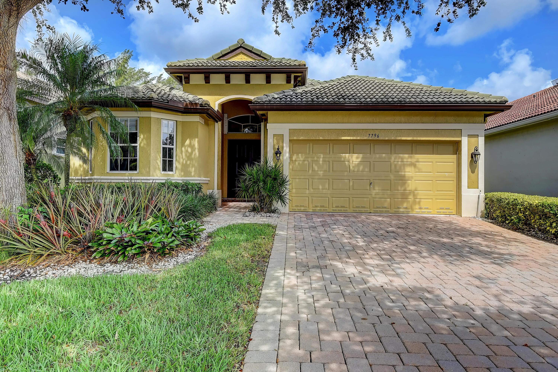 7796  Monarch Court  For Sale 10722447, FL
