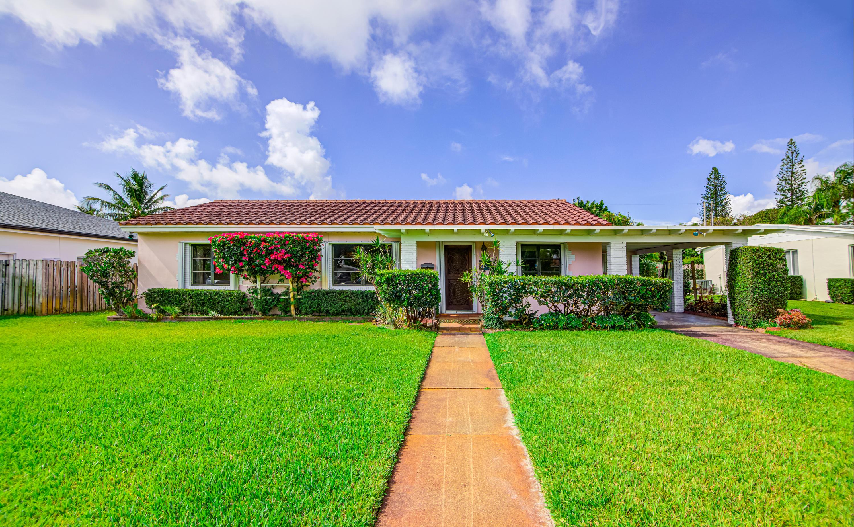 250 Alhambra Place West Palm Beach, FL 33405
