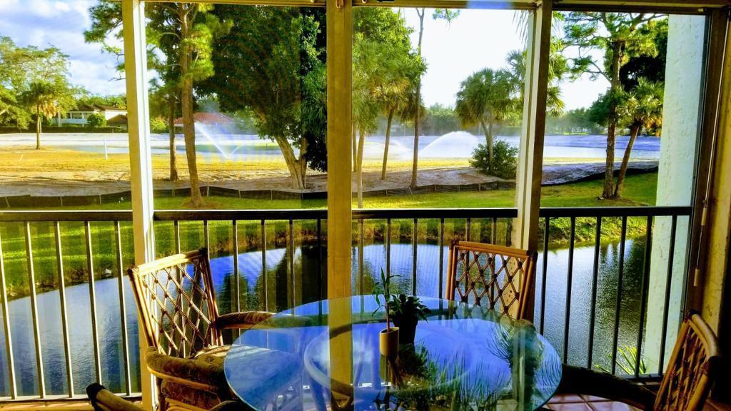 6562  Boca Del Mar 225 Drive 225 For Sale 10722239, FL