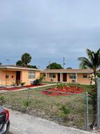 1564 W 28th Street, E, Riviera Beach, FL 33404