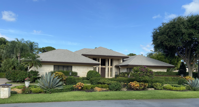 10660  Saint Andrews Road  For Sale 10722263, FL
