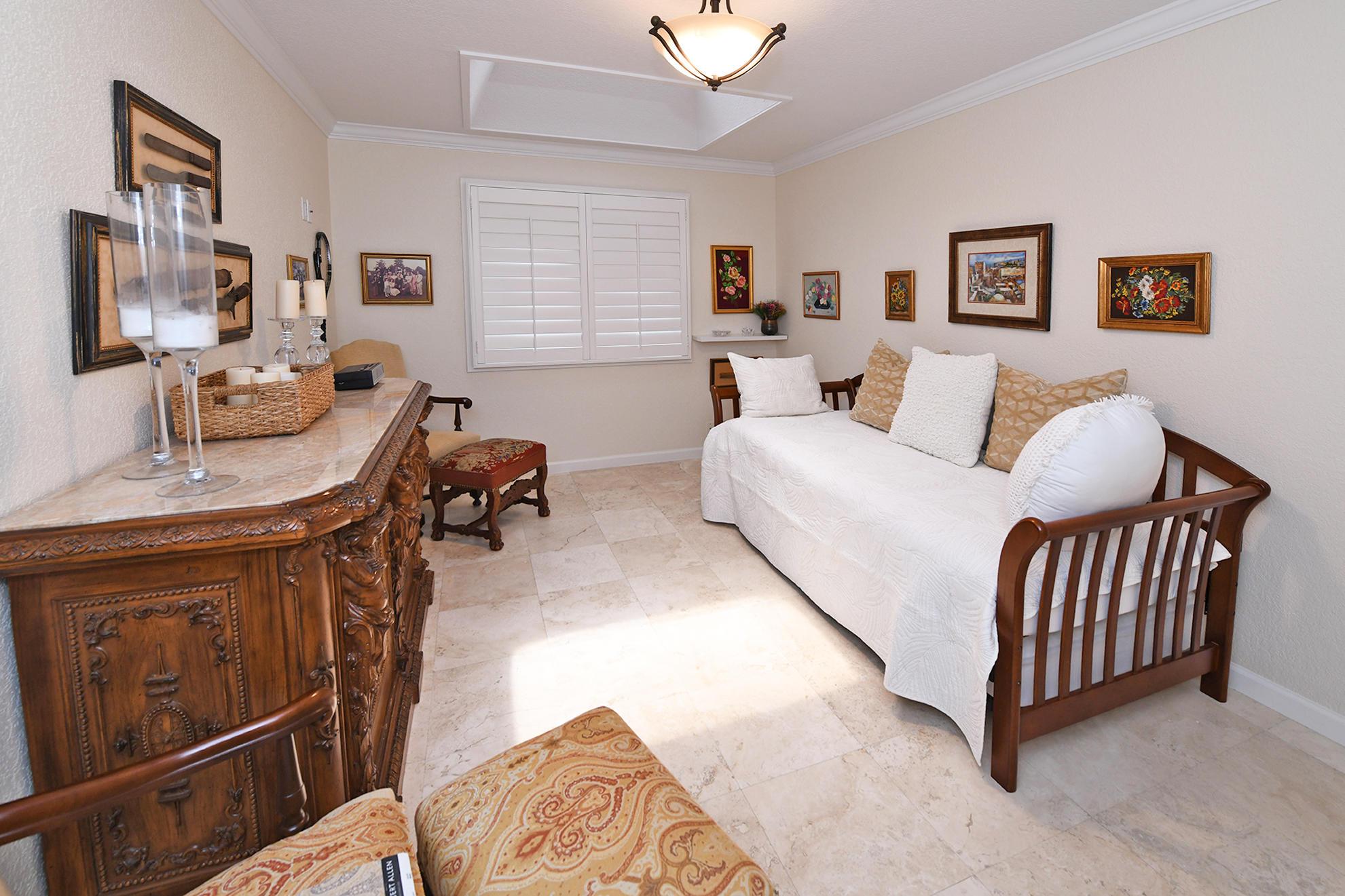 7750 Tennyson Court Boca Raton, FL 33433 photo 24