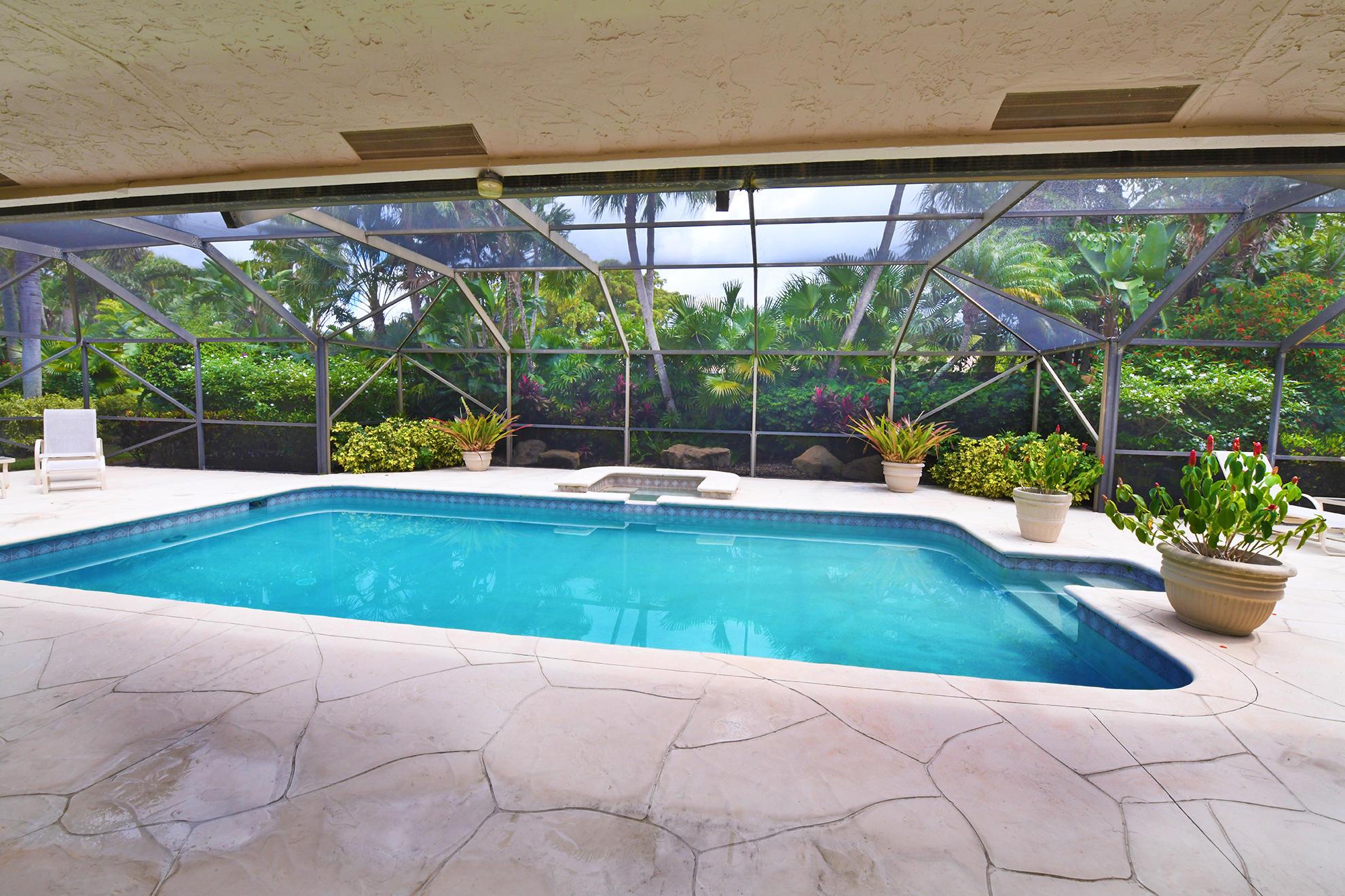 7750 Tennyson Court Boca Raton, FL 33433 photo 36