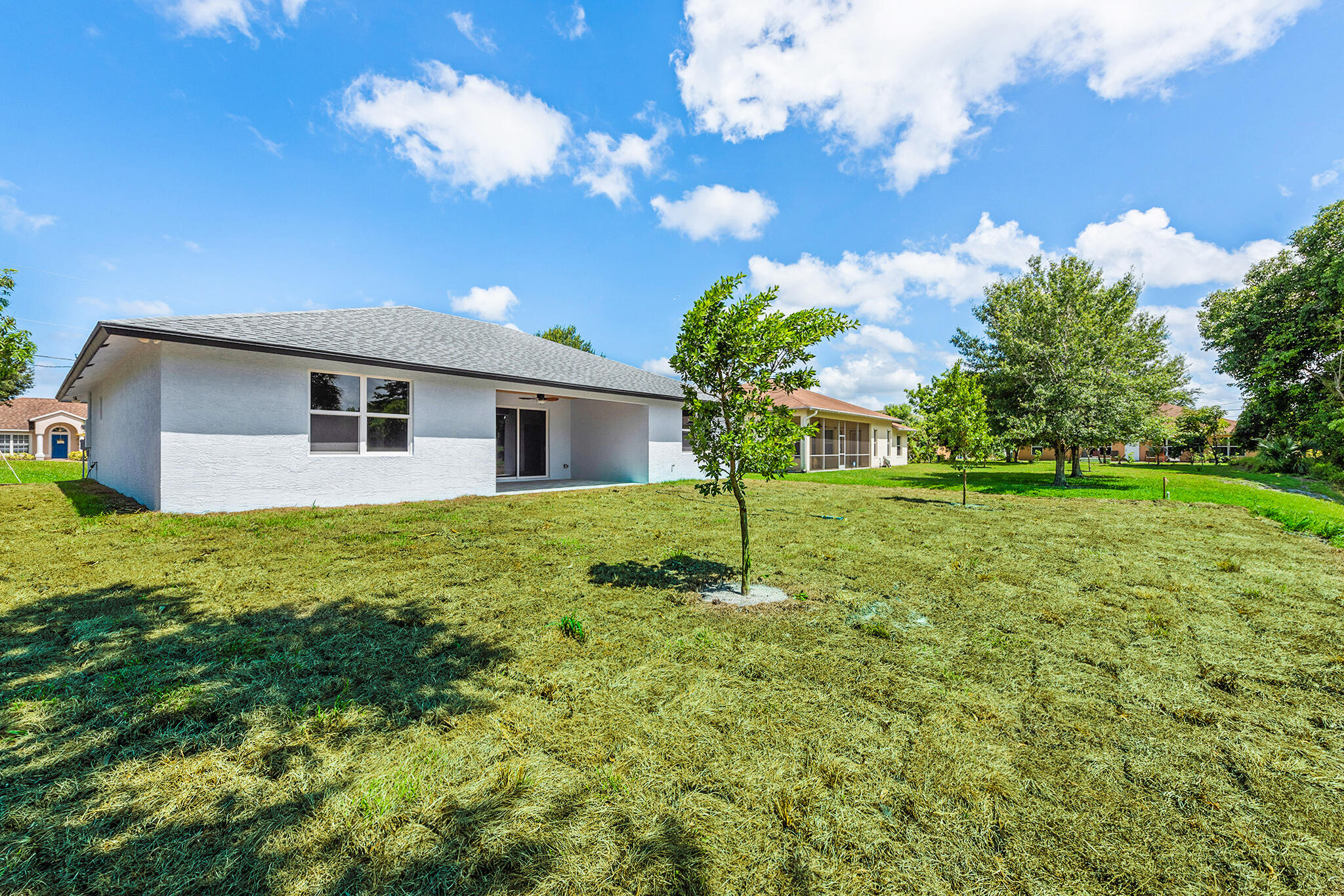Listing photo id 23 for 3782 Lachine Street Sw