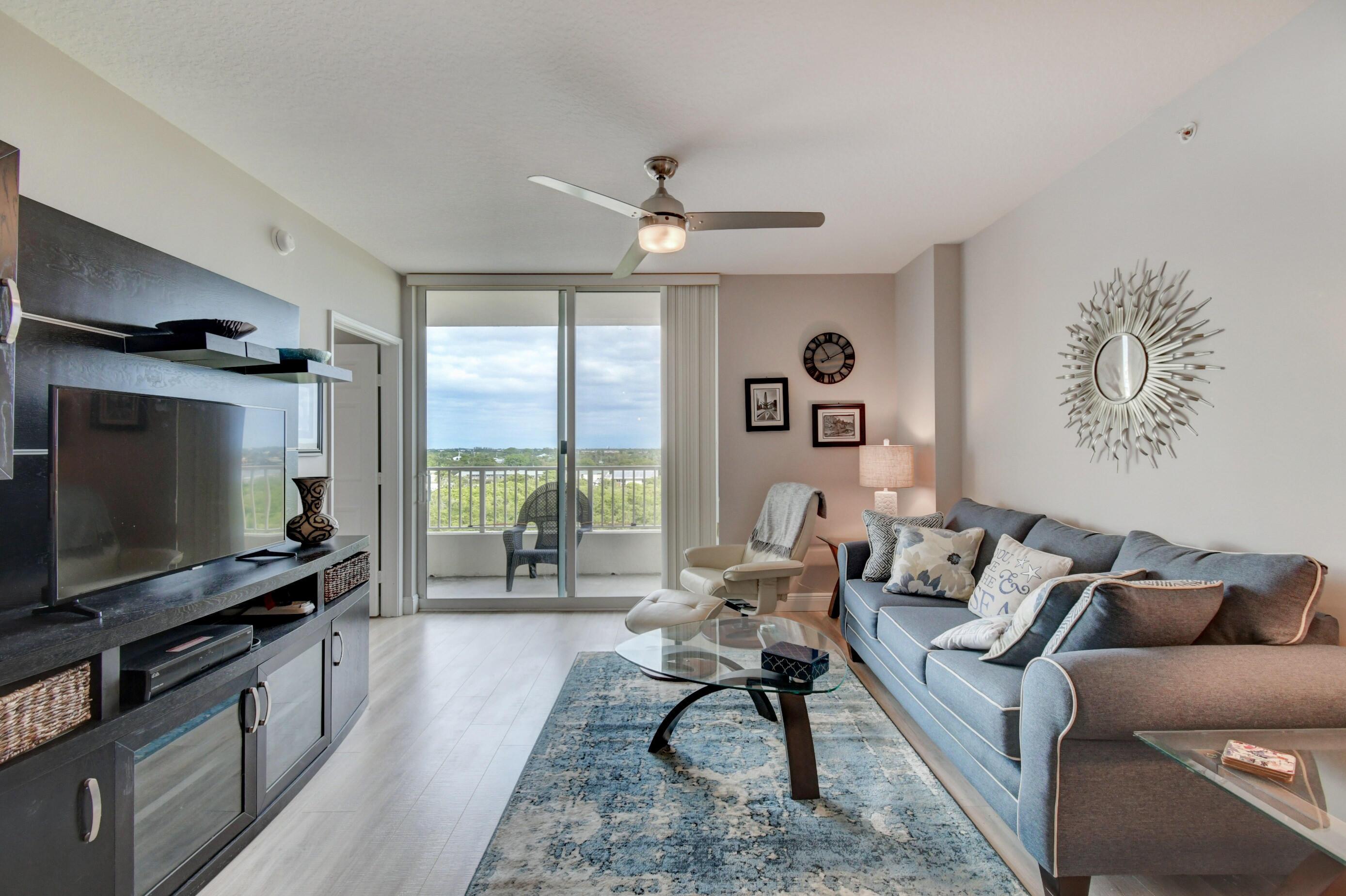 700 E Boynton Beach Boulevard 806  Boynton Beach FL 33435