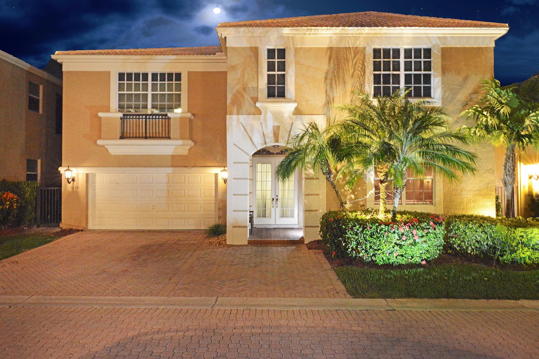 4259 NW 64th Lane  For Sale 10723466, FL