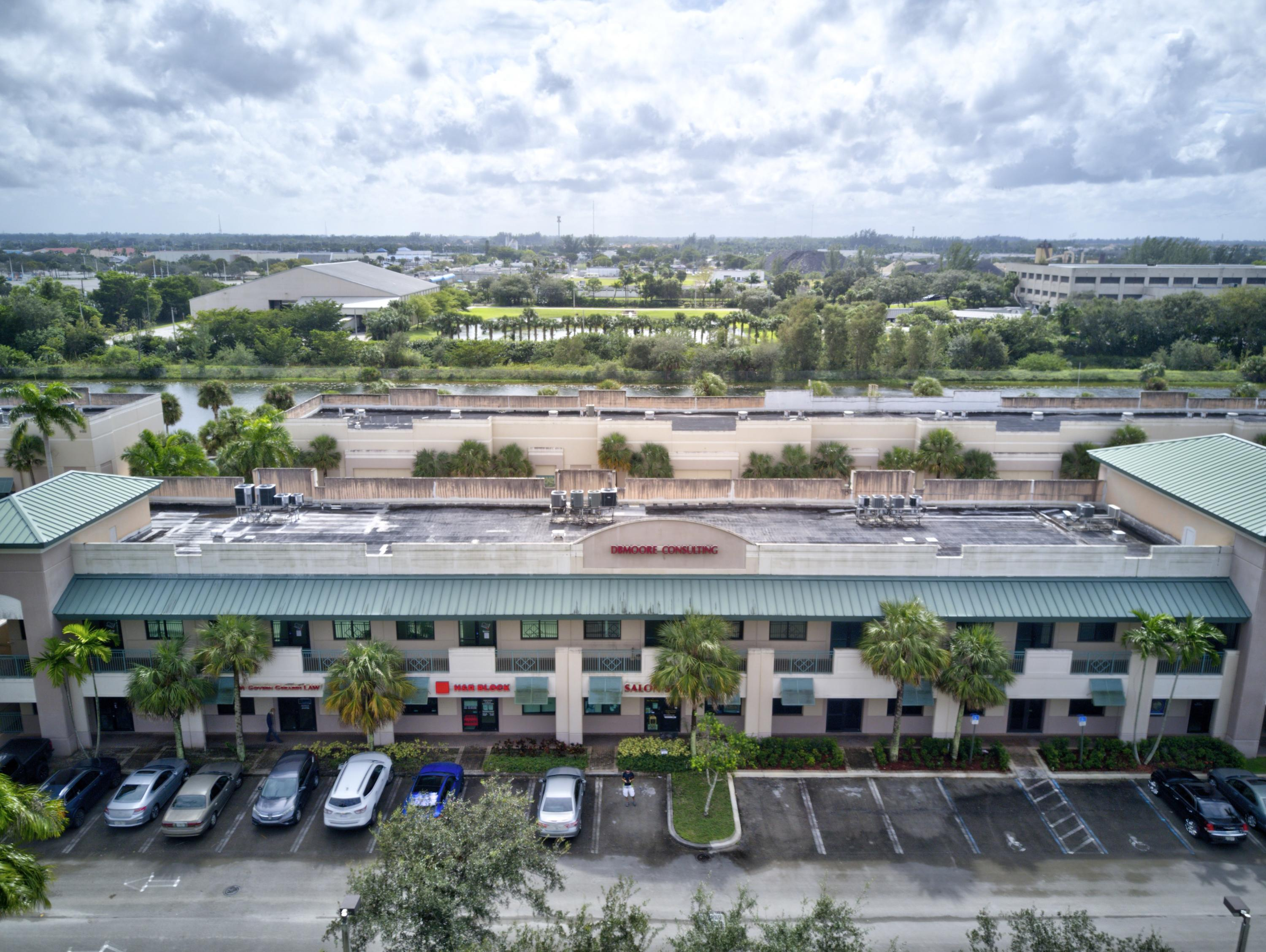 Home for sale in ROYAL PALM BUSINESS PLAZA CONDO Royal Palm Beach Florida