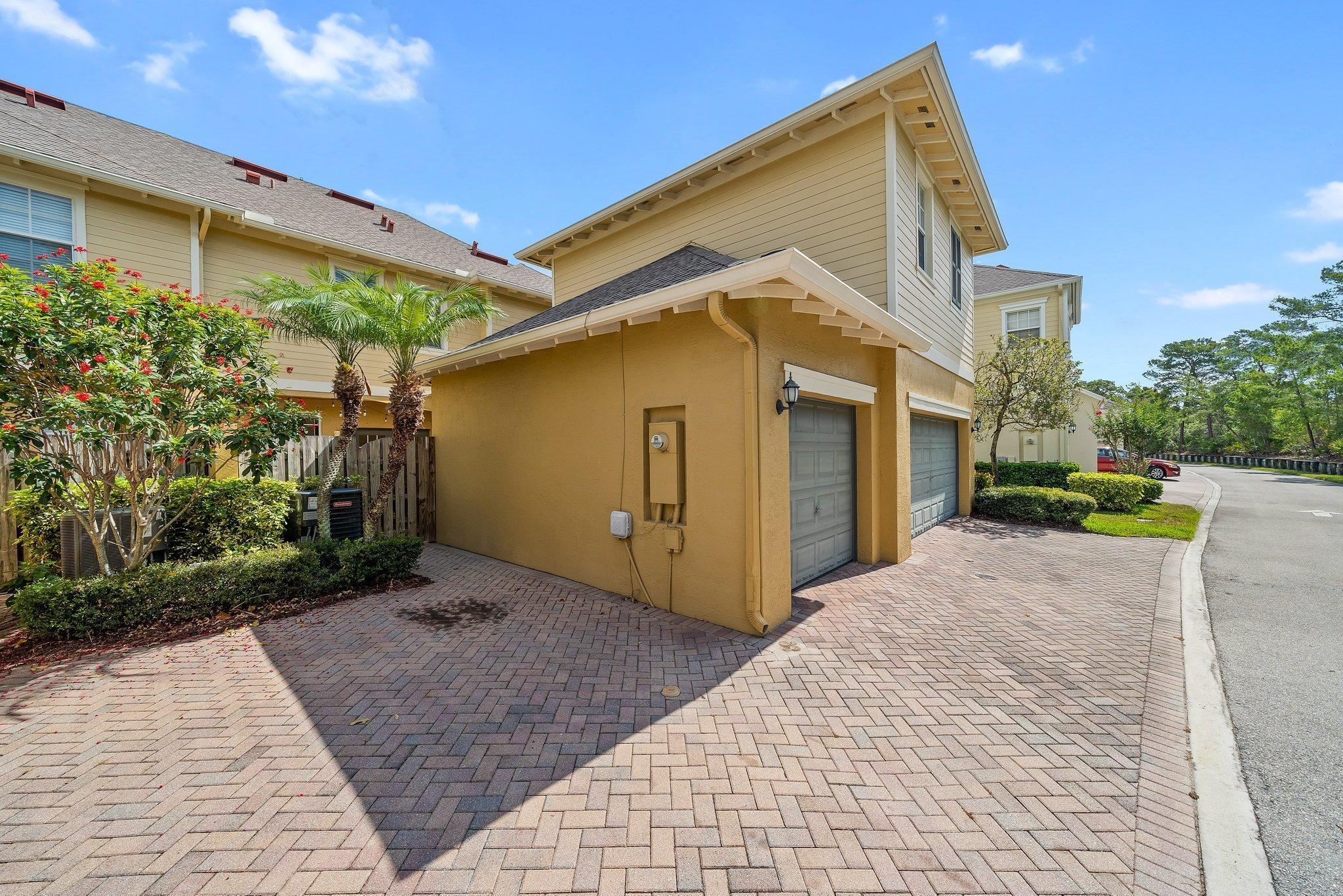 343 E Bay Cedar Circle Jupiter, FL 33458 photo 37