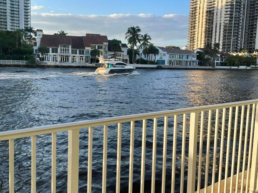 Home for sale in OCEANVIEW BUILDING A CONDO Sunny Isles Beach Florida