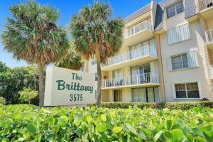 Home for sale in The Brittany South Palm Beach Florida