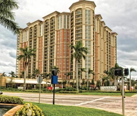 550  Okeechobee Boulevard 1108 For Sale 10722466, FL