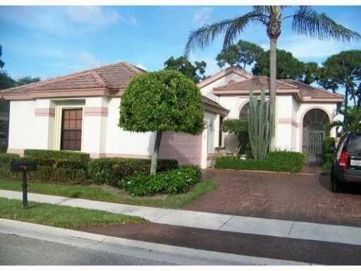 10152 Lexington Circle Boynton Beach, FL 33436