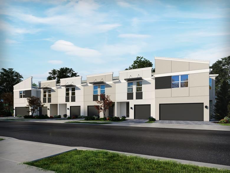 Photo of 3934 SE Caladium Court, Stuart, FL 34997