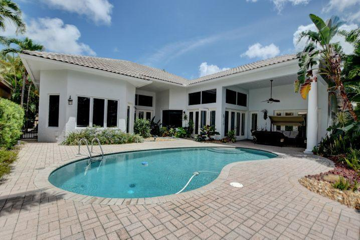 5013 NW 24th Circle  For Sale 10722490, FL