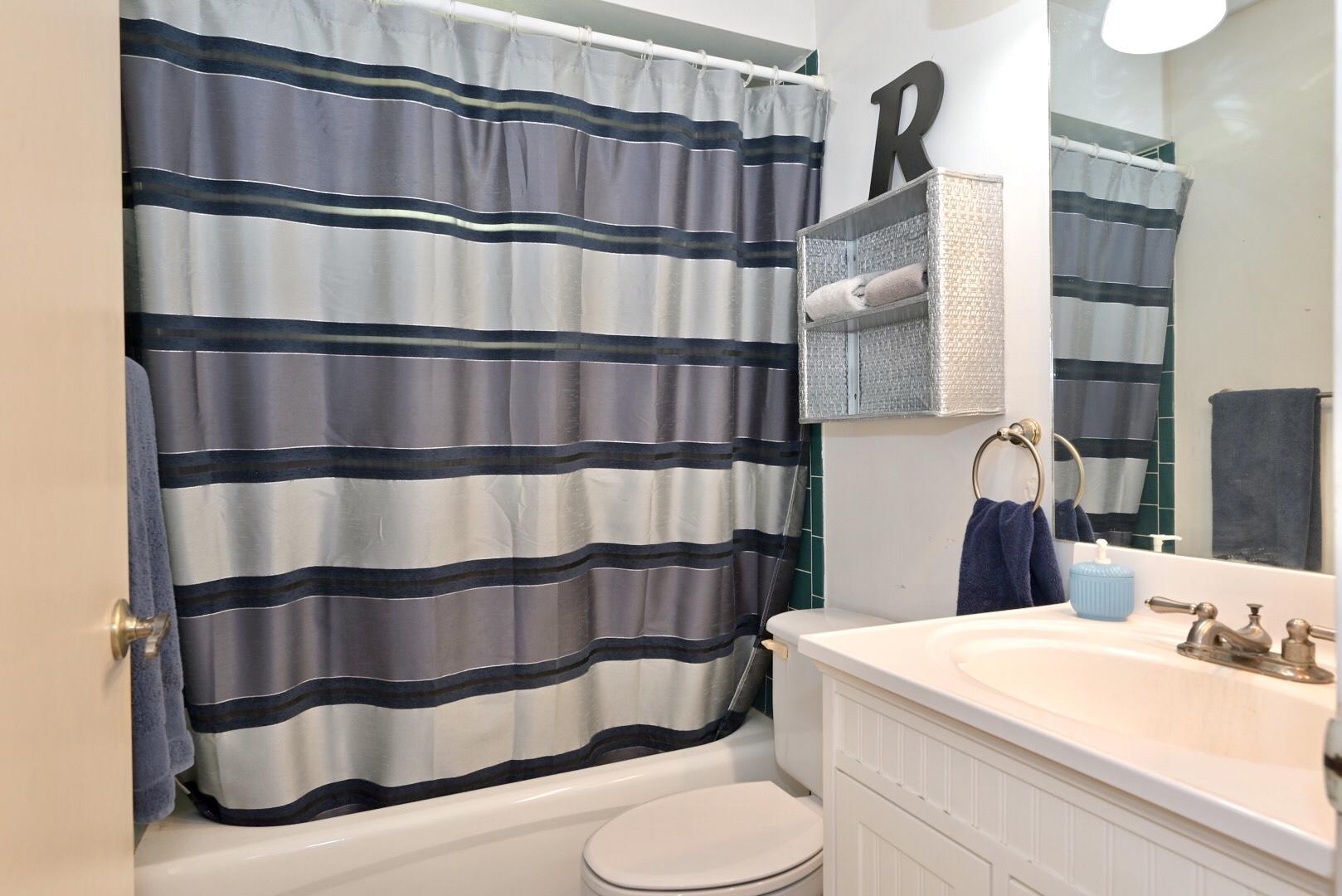 12575 58th Place Royal Palm Beach, FL 33411 photo 20