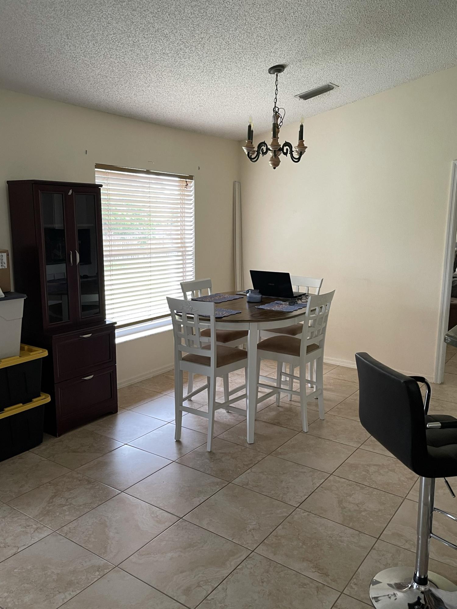4409 SW Masefield Street Port Saint Lucie, FL 34953 photo 24