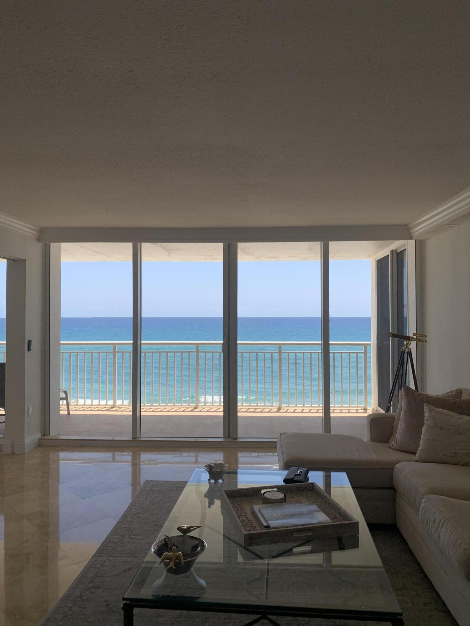 3546 S Ocean Boulevard 501 For Sale 10722733, FL