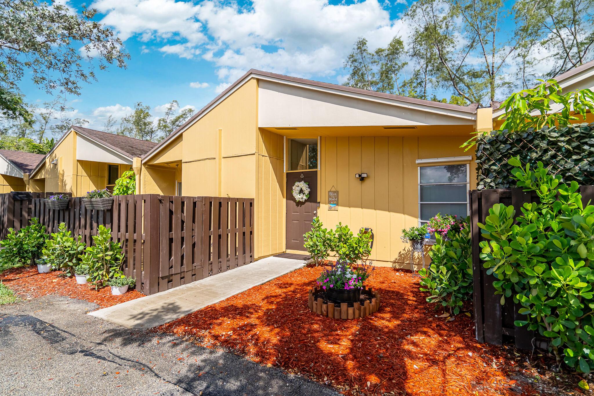 11633  Orange Blossom Lane  For Sale 10722547, FL
