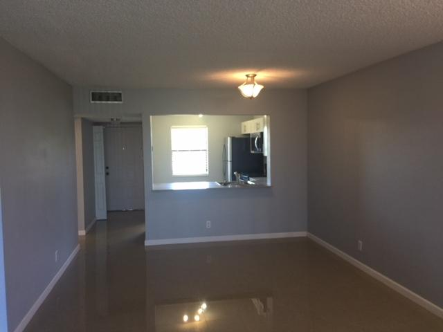 Home for sale in Tradewinds Coconut Creek Florida