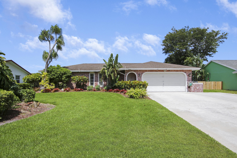 149 Meadowlark Drive Royal Palm Beach, FL 33411