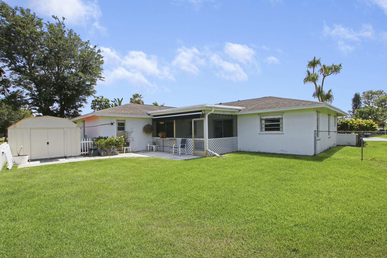 149 Meadowlark Drive Royal Palm Beach, FL 33411 photo 24
