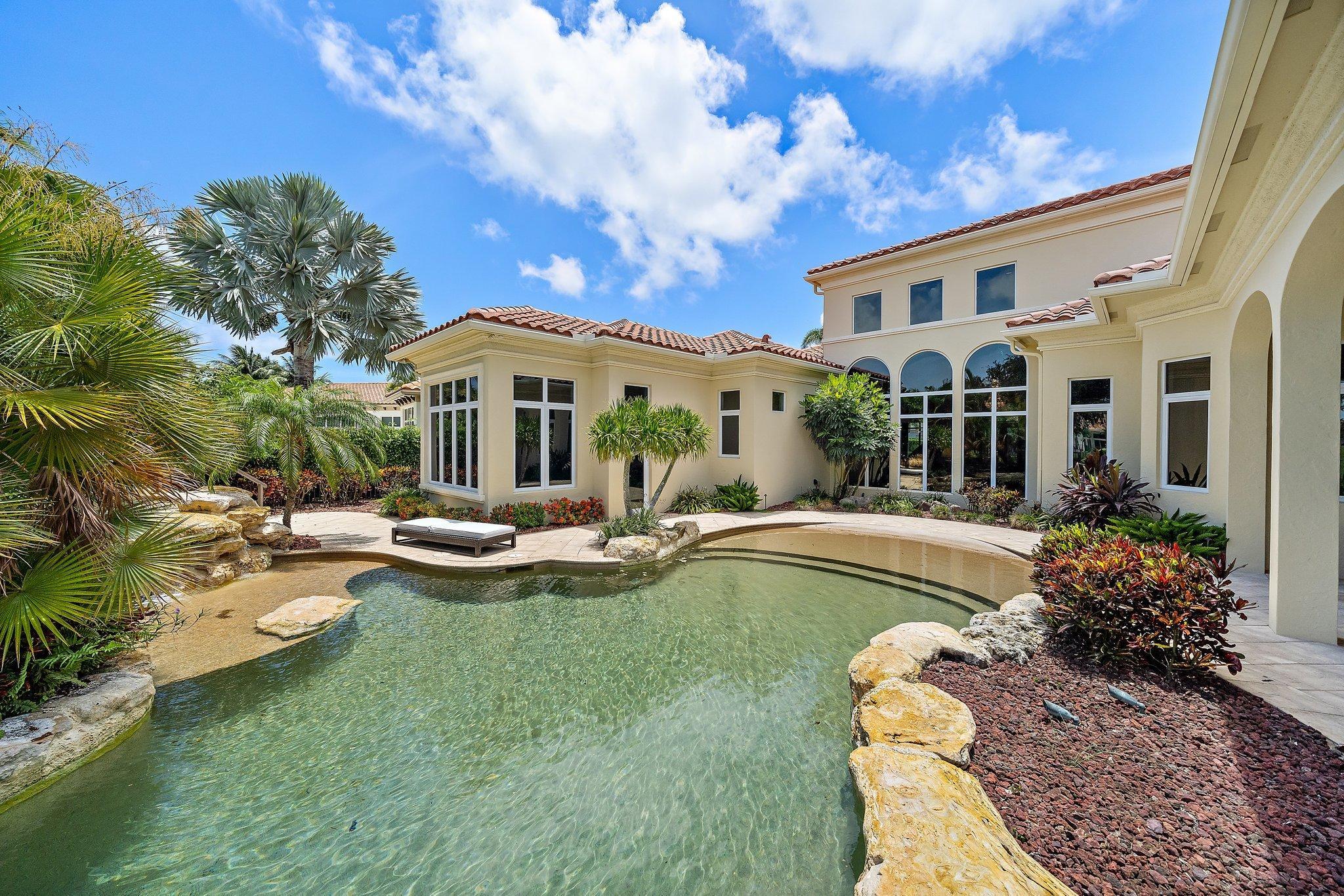 671 Hermitage Circle Palm Beach Gardens, FL 33410 photo 14