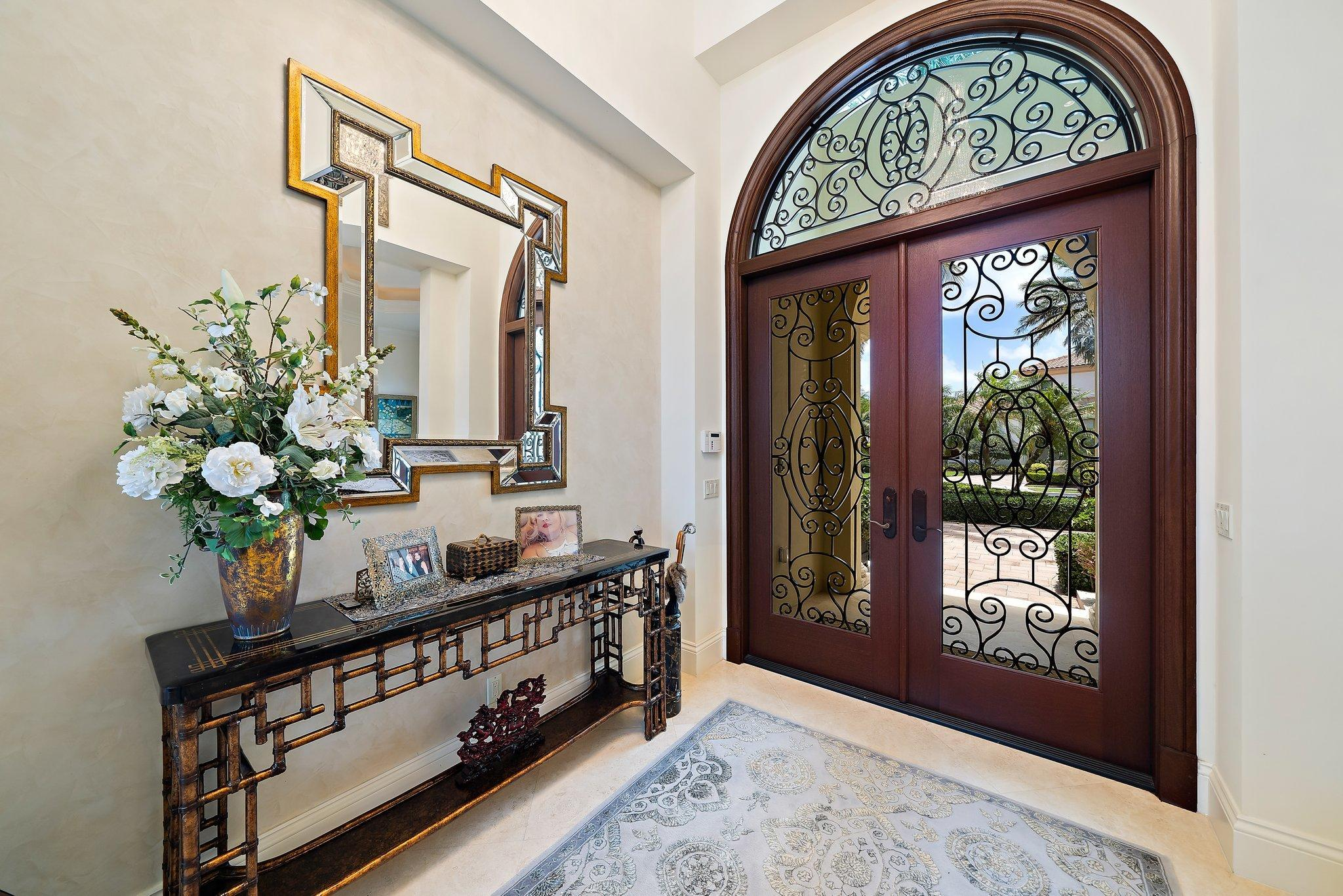 671 Hermitage Circle Palm Beach Gardens, FL 33410 photo 22