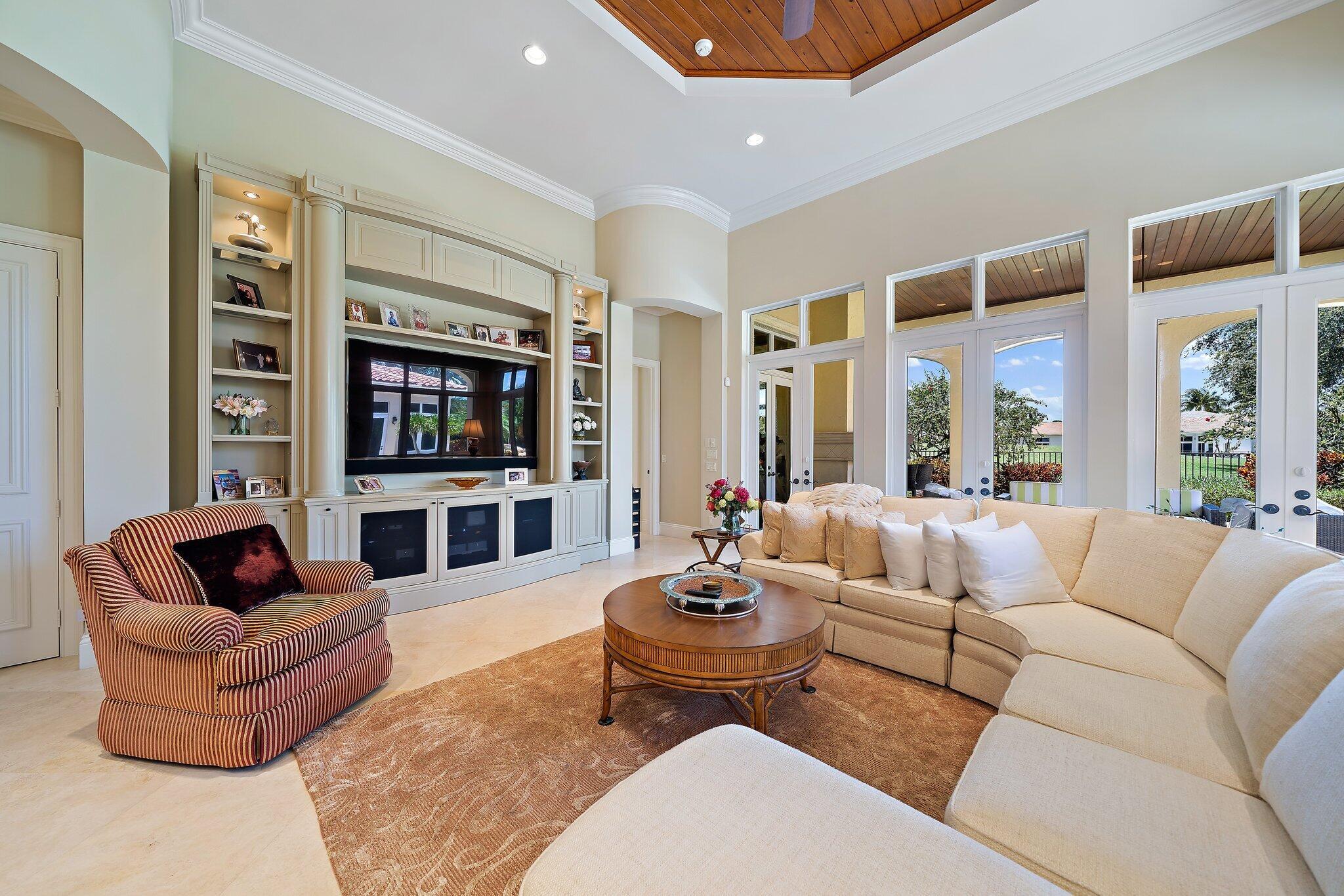 671 Hermitage Circle Palm Beach Gardens, FL 33410 photo 55