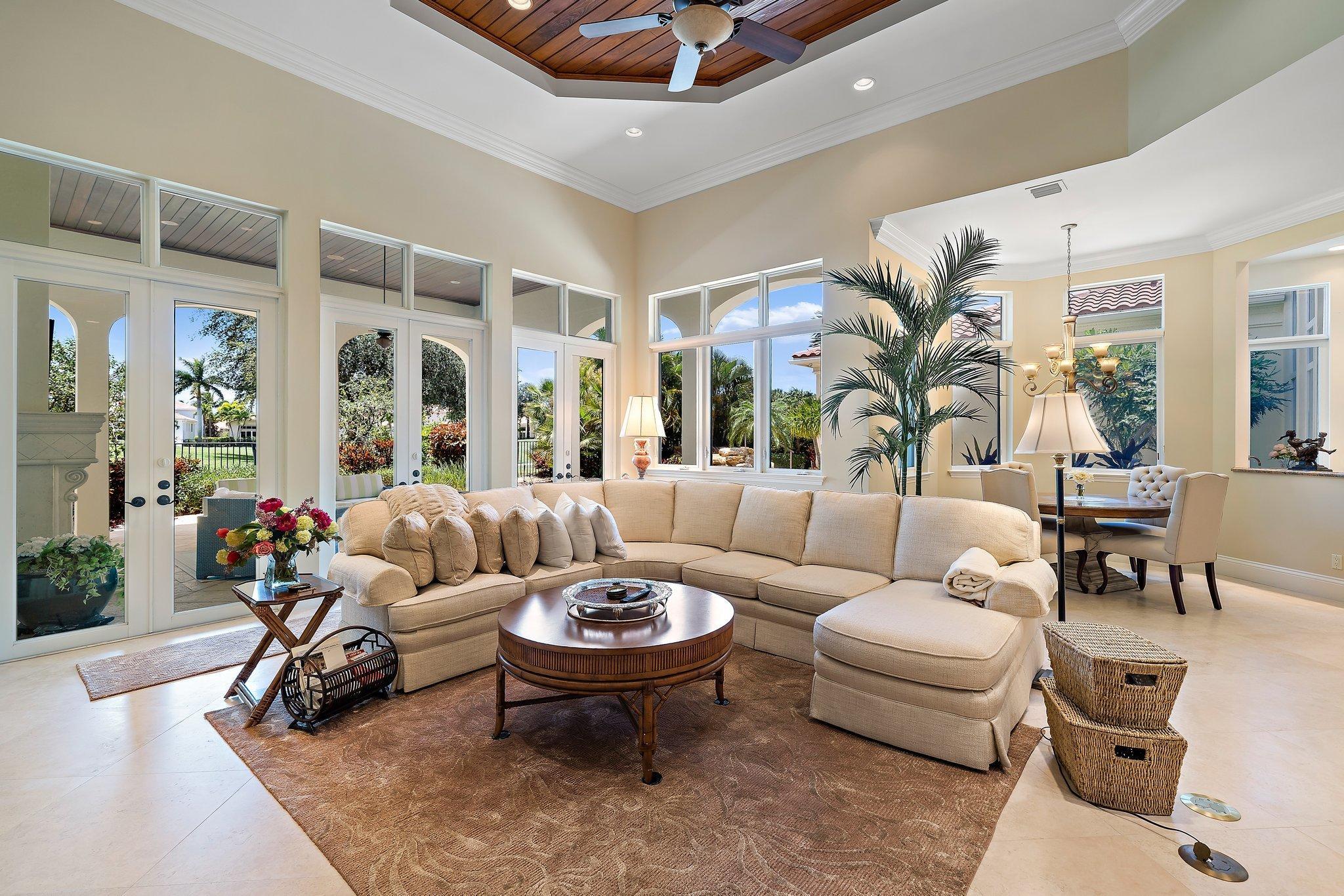 671 Hermitage Circle Palm Beach Gardens, FL 33410 photo 56