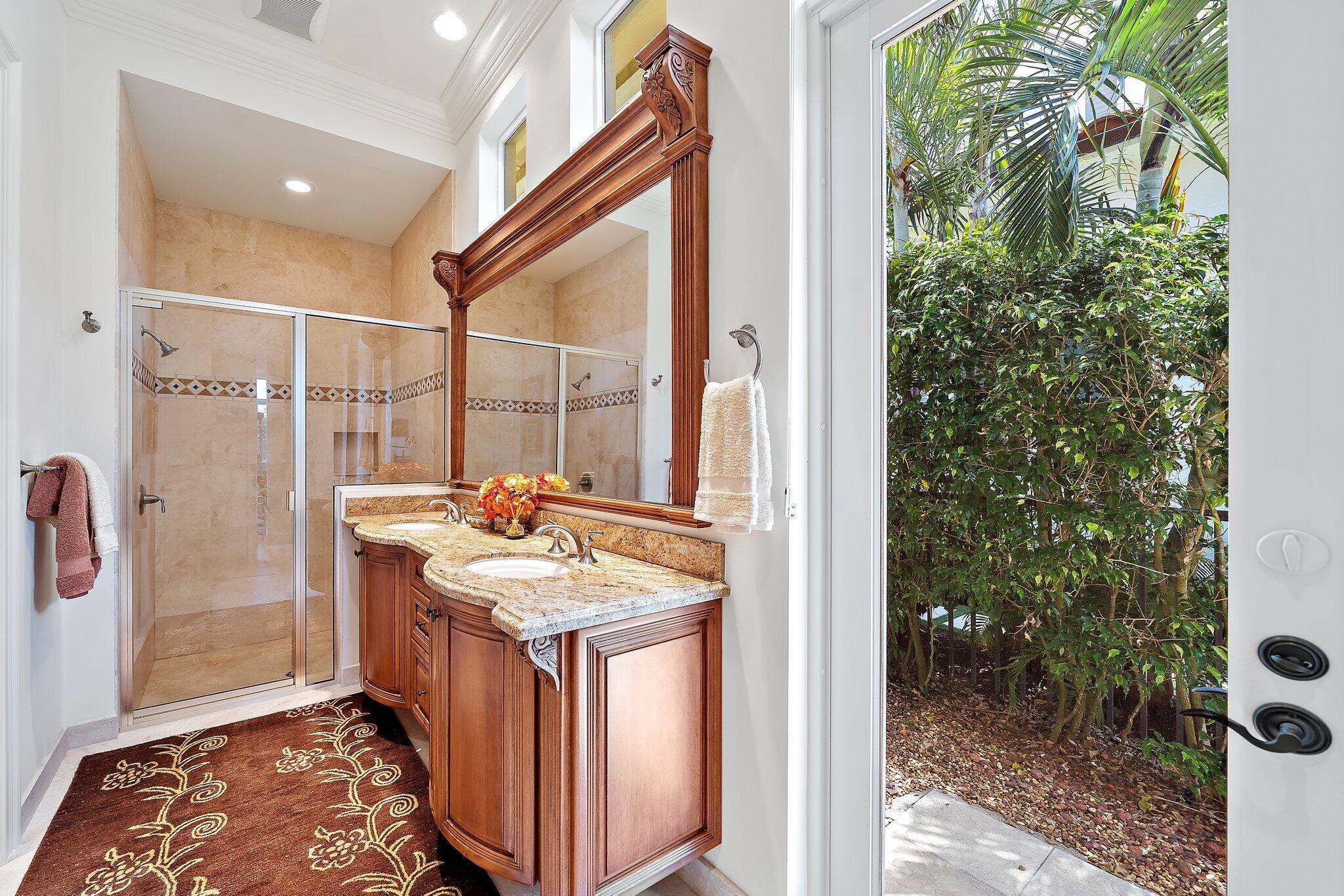 671 Hermitage Circle Palm Beach Gardens, FL 33410 photo 64