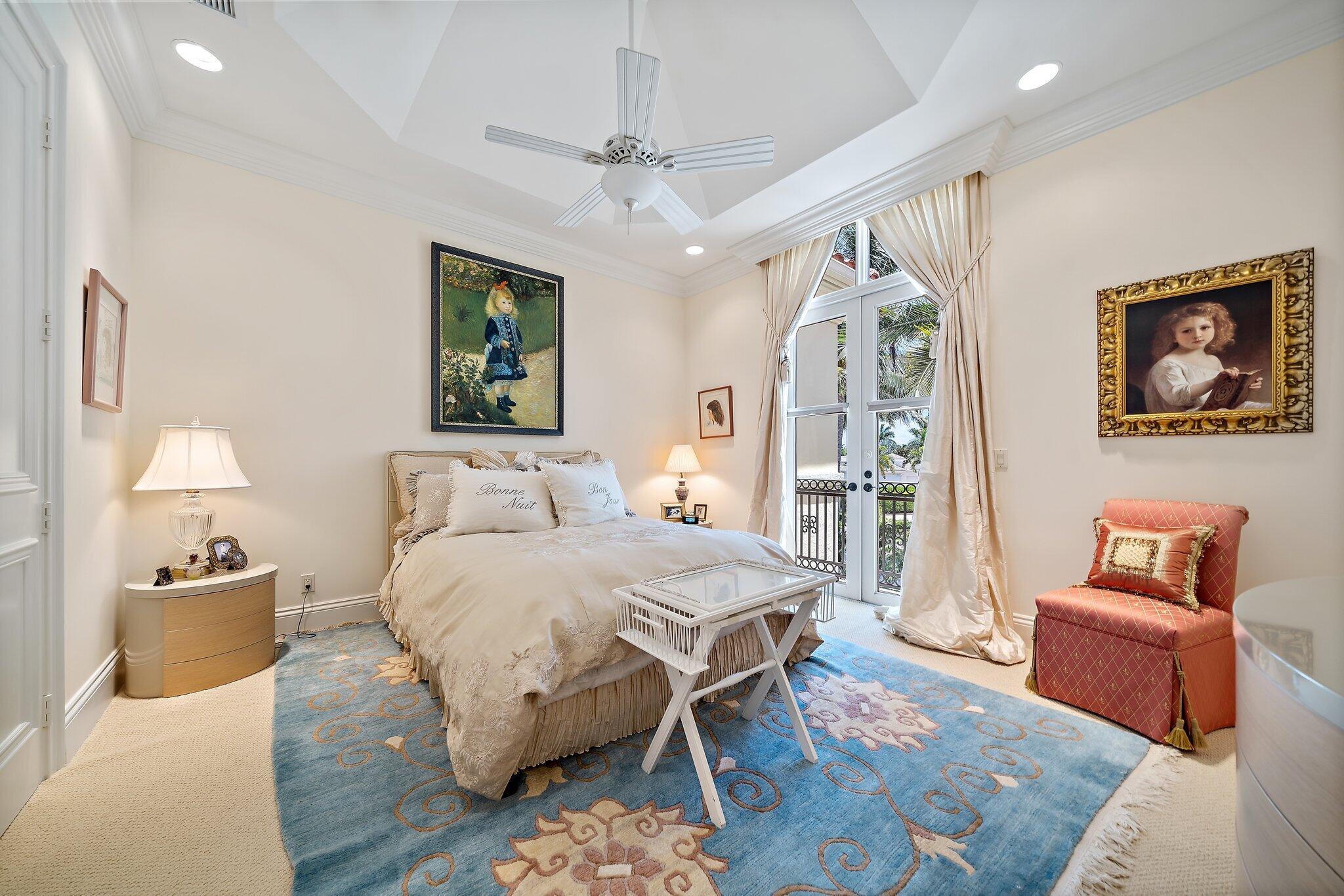 671 Hermitage Circle Palm Beach Gardens, FL 33410 photo 80