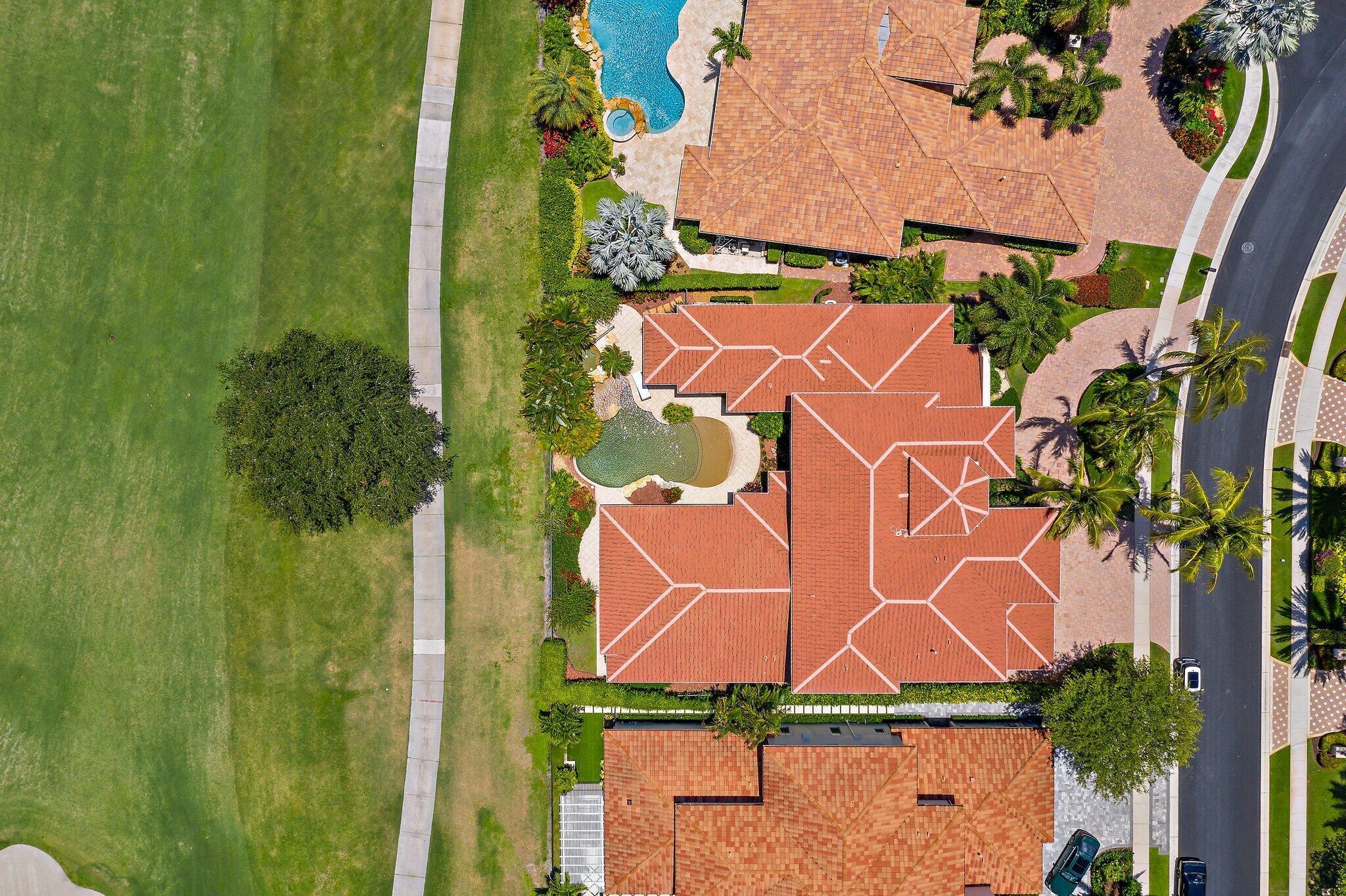 671 Hermitage Circle Palm Beach Gardens, FL 33410 photo 96
