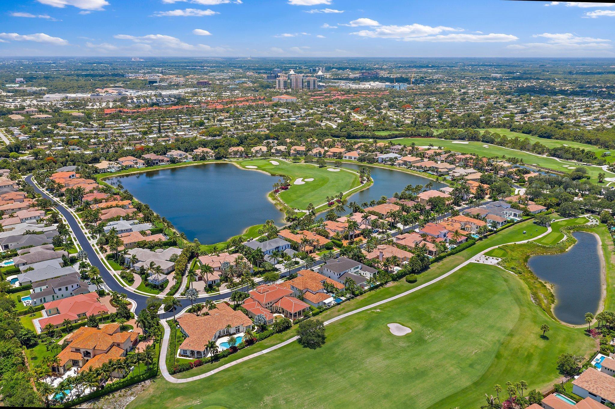 671 Hermitage Circle Palm Beach Gardens, FL 33410 photo 106