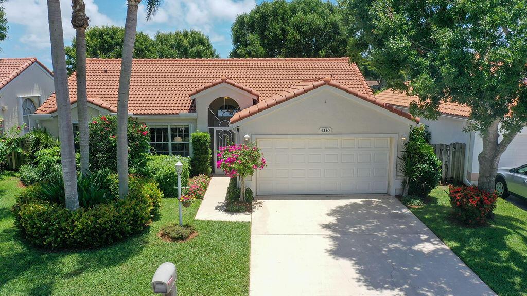 4330  Camrose Lane  For Sale 10722560, FL