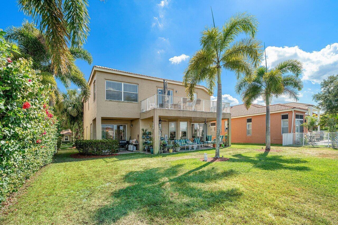 2913 Shaughnessy Drive Wellington, FL 33414 photo 32